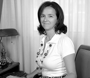 Blanca Tornos Arroyo